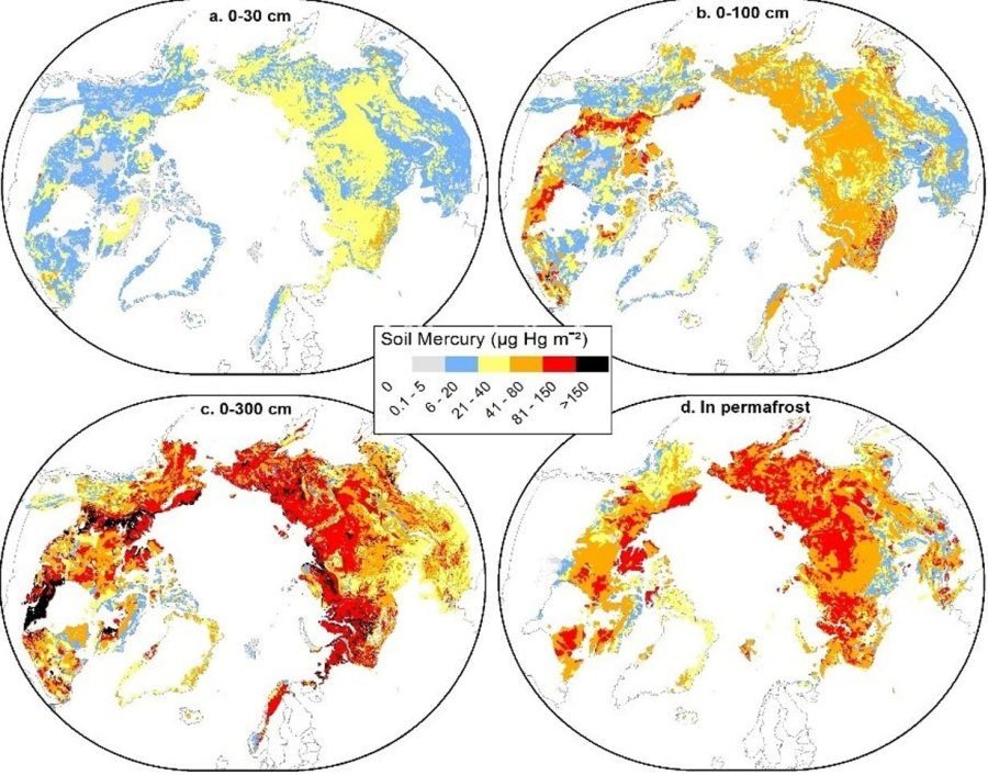 thawing-permafrost-toxic-mercury-2.jpg